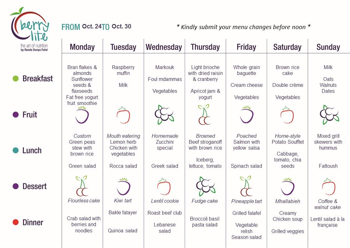 124-berrylite-menu-oct-24-till-oct-30