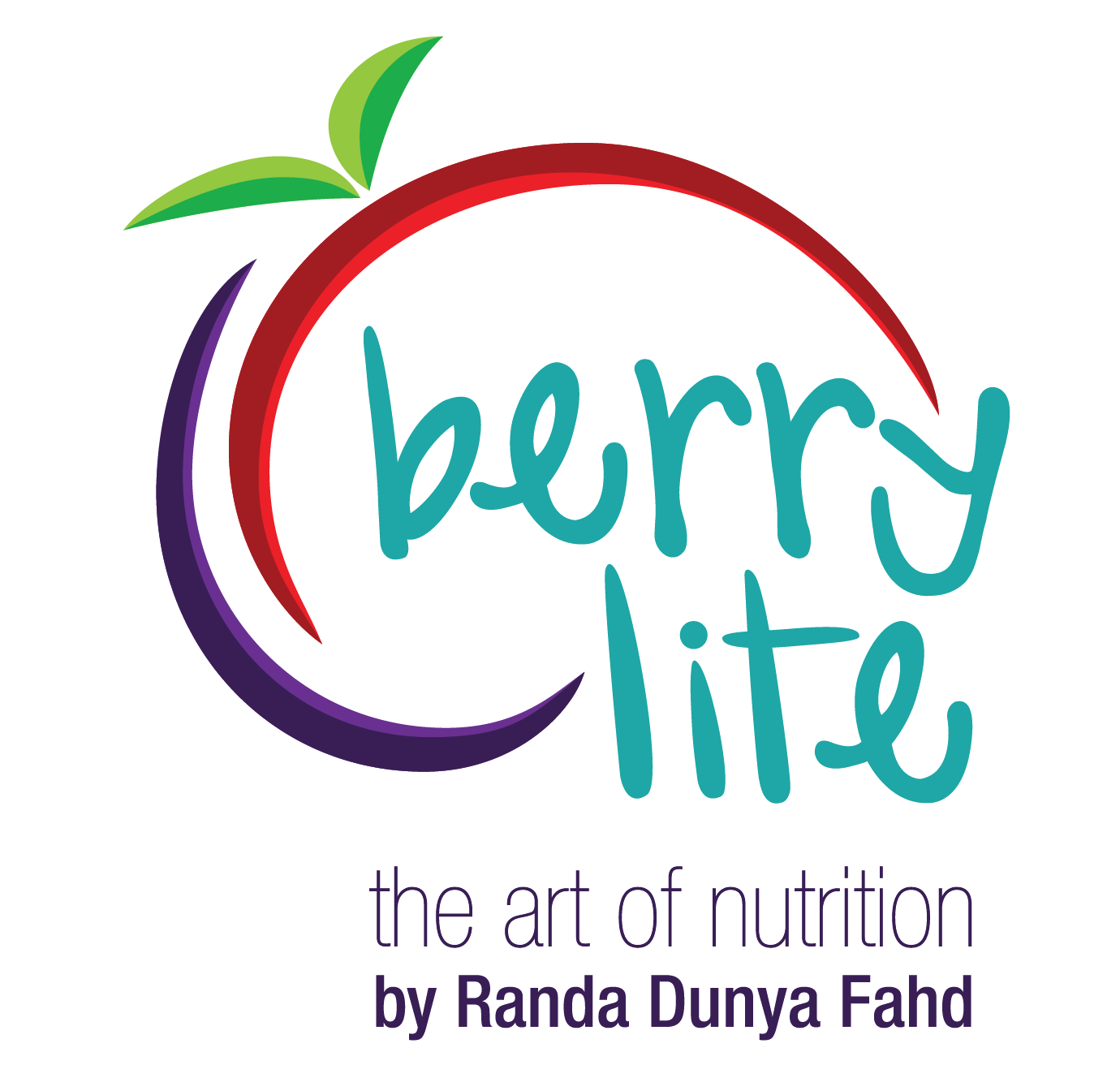 Home | Berrylite Health Center